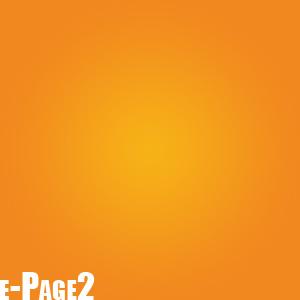 e-Page2