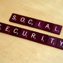 Is Something Wrong With Your Social Security Benefits?