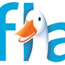 Aflac's New Accident Advantage Coverage Helps Consumers With Expenses Health Insurance Doesn't Cover