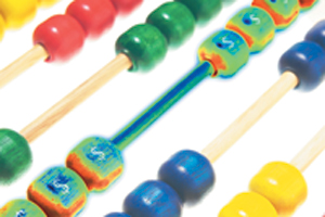 abacus300