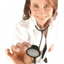 Population Health Management: Essential for Helping Clients Control Healthcare Costs