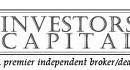 Investors Capital Corp. Awards Technology Fee Rebate to Growing Advisors