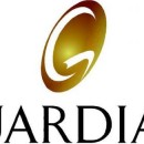 Guardian's EstateGuard Whole Life  Offers a Tax-Advantaged Financial Strategy