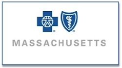 bluecross_blueshield_logo