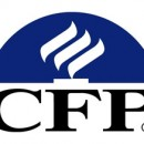 CFP Board Implements Reforms to Strengthen Enforcement of Its Code of Ethics and Standards
