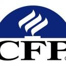 CFP Board Censures Improper CFP® Professional Conduct