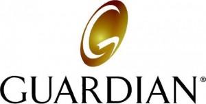 Guardian_Life_Insurance_Provider_