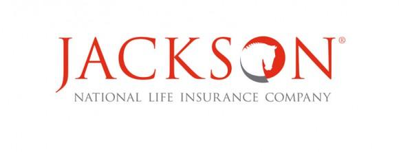 companylist jackson alternative health