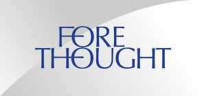 header-forethought
