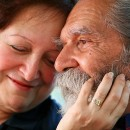 Fewer Retirees Having a Great Time