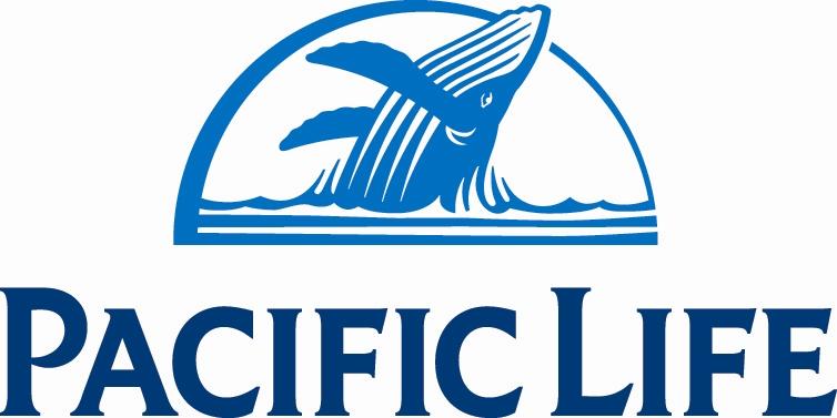 revisão de seguro de vida do Pacífico