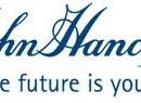 John Hancock Introduces New Variable Universal Life Insurance with Vitality