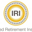 IRI Honors Marketing Innovation in the Retirement Income Industry