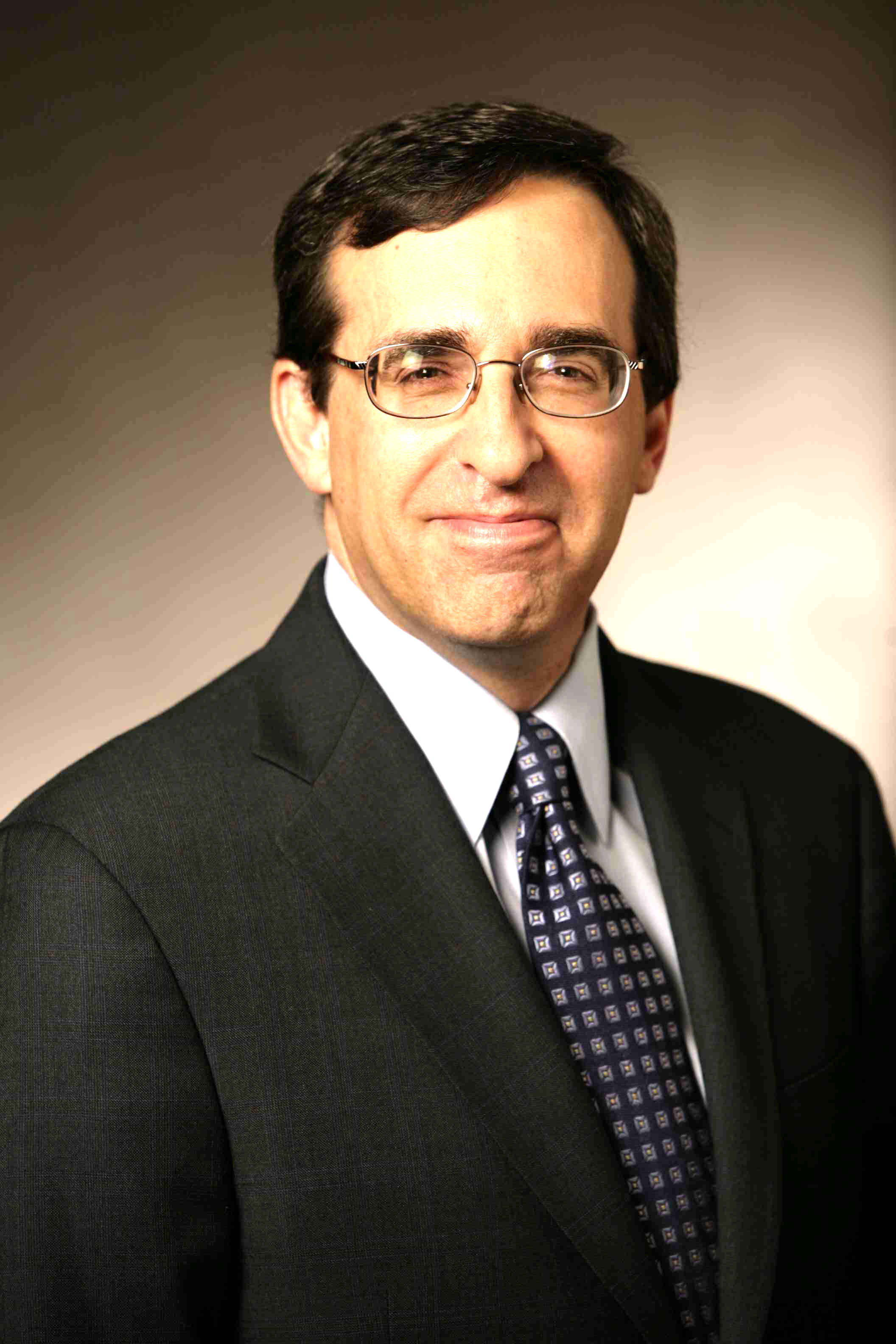 joel steinberg appointed to nyl executive committee