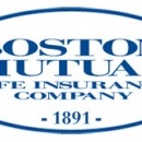 Boston Mutual Establishes New Enterprise Risk Management Department