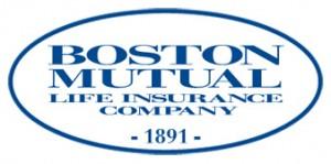 Boston Mutual