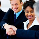 Investors Prefer Face-to-Face Interaction With Financial Advisors