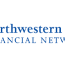 Northwestern Mutual Recognizes the United States Armed Forces During Military Appreciation Mont