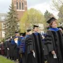 Crippling Effects of Student Debt Extend Beyond Millennials