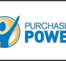 Purchasing Power® Shares Workplace Tools That Can Help Employees Manage Their Finances