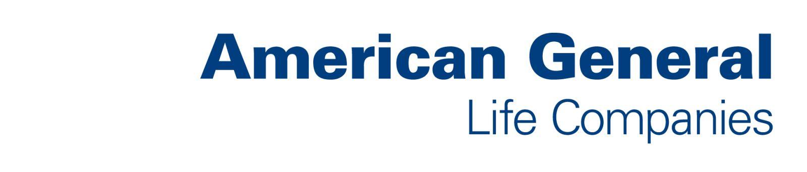 Life Insurance Company American General Life Insurance Company