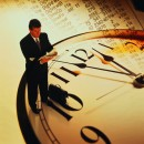 Retirement Savers Report Roadblocks to Working with a Financial Advisor