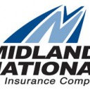 Midland National Life Insurance Company Releases Guaranteed Income Annuity With Simplified Income Calculator