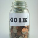 Self-Directed 401(k) Balances Show Steady Growth in Q3
