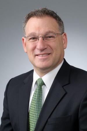 Michael Kalen, FFIG CEO