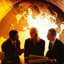 Companies Making Strategic Acquisitions Create Opportunities to Sell Your Business