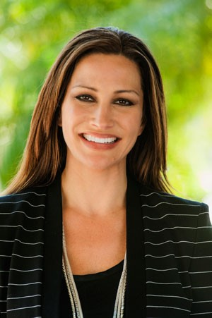 Nicole Spinelli Appointed Director Of The Wise Group