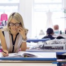 The Self-Employed Are Defying Retirement While Overlooking Essential Preparations