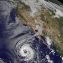 How Much Will Hurricane Matthew Cost?