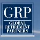 Retirement Plan Advisory Firms to Acquire Global Retirement Partners