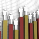 New Hires Continue to Favor  Target-Date Funds for 401(k)s