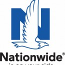 Nationwide Advisory Solutions Launches New Lifetime Income Rider
