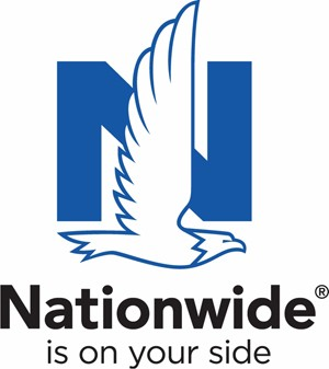 Nationwide Adds Morgan Stanley 3D Index Option to FIA