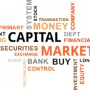 Private Capital: Investor Transparency As A Differentiator