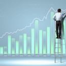Husson University Creates Stock Index That Tracks Companies Impacting Maine's Economy