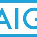 AIG Announces CEO Transition Plan