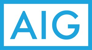 sunamerica mutual funds SunAmerica Mutual Funds Rebrand to AIG Funds - ADVISOR Magazine