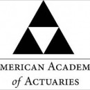 American Academy of Actuaries Assesses Available Risk Mitigation Policy Options