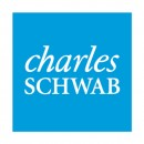 Schwab Completes Acquisition of TD Ameritrade