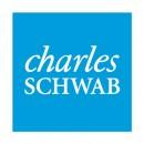 Charles Schwab Enhances Institutional Intelligent Portfolios™