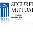 Security Mutual Life Introduces Paid-Up Additions Rider to Bank on Yourself® Authorized Advisors