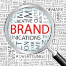 Is a Weak Brand Strategy Crippling Your Company?