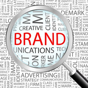 Harris Poll Names Insurance Brands Of The Year Advisor Magazine