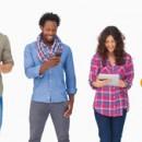 Understanding Millennial Entrepreneurs
