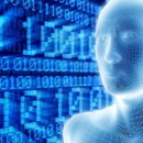 Robos Vs. Humans: Gauging The  Outer Limits Of Automated Financial Advice