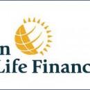 Sun Life Financial acquires Maxwell Health